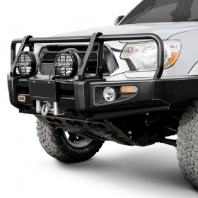 ARB Frontal Bumper Deluxe Toyota Tacoma 2005-2011 (arb,3423130)