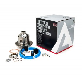 ARB Air Locker Differential 3.73 & UP Gear Ratio with 27 Spline Jeep Wrangler JK (arb, RD100)