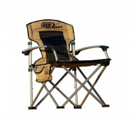 ARB SPORT CAMPING CHAIR (ARB,10500100)
