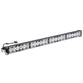 "Baja Designs OnX6 40"" Hybrid LED and Laser Light Bar (454007)"