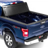 BAKFlip FiberMax 1126106 Hard Folding Truck Bed Tonneau Cover Chevrolet Colorado/GMC Canyon 04-12 5'