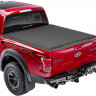 Extang Xceed 85835 Hard Folding Truck Bed Tonneau Cover Toyota Tacoma 16-21 6'2""