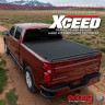 Extang Xceed 85466 Hard Folding Truck Bed Tonneau Cover Toyota Tundra 07-21 6'7""