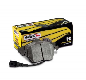 Hawk Performance HB490Z.665