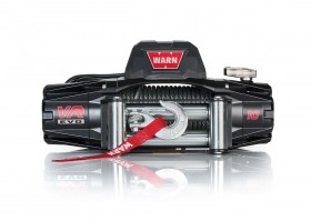WARN VR EVO 10 Winch 12V (103252)