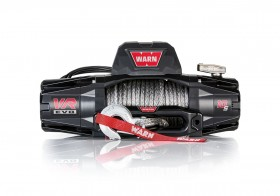 WARN VR EVO 10-S Winch 12V (103253)