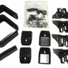 ARB Roof Rack Fitting Kit 44