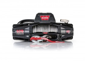 WARN VR EVO 12-S Winch 12V (103255)