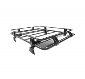 "ARB Roof Rack 44""x44"" Toyota LC 200 2008+"