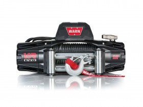 WARN VR EVO 12 Winch 12V (103254)