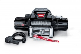 WARN ZEON 10 Winch 12V (89650)
