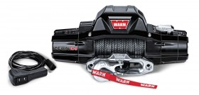 WARN ZEON 10-S Winch 12V (89680)