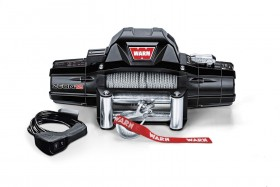 WARN ZEON 12 Winch 12V (89660)