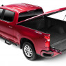 UnderCover LUX One-piece Truck Bed Tonneau Cover Chevrolet Colorado/GMC Canyon 15-21 5'2""