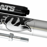 Fox Shocks 983-02-070 2.0 Performance Series ATS Steering Stabilizers Jeep Wrangler JK 07-18