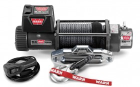 WARN 9.5XP-S Winch 12V (87310)