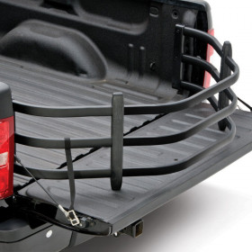 Bed Extender Amp Research HD Sport Tundra/F-150/Mark (74803-01A)
