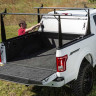 BAKFlip CS 26426BT Hard Folding Cover with Rack Toyota Tacoma 16-21 5'