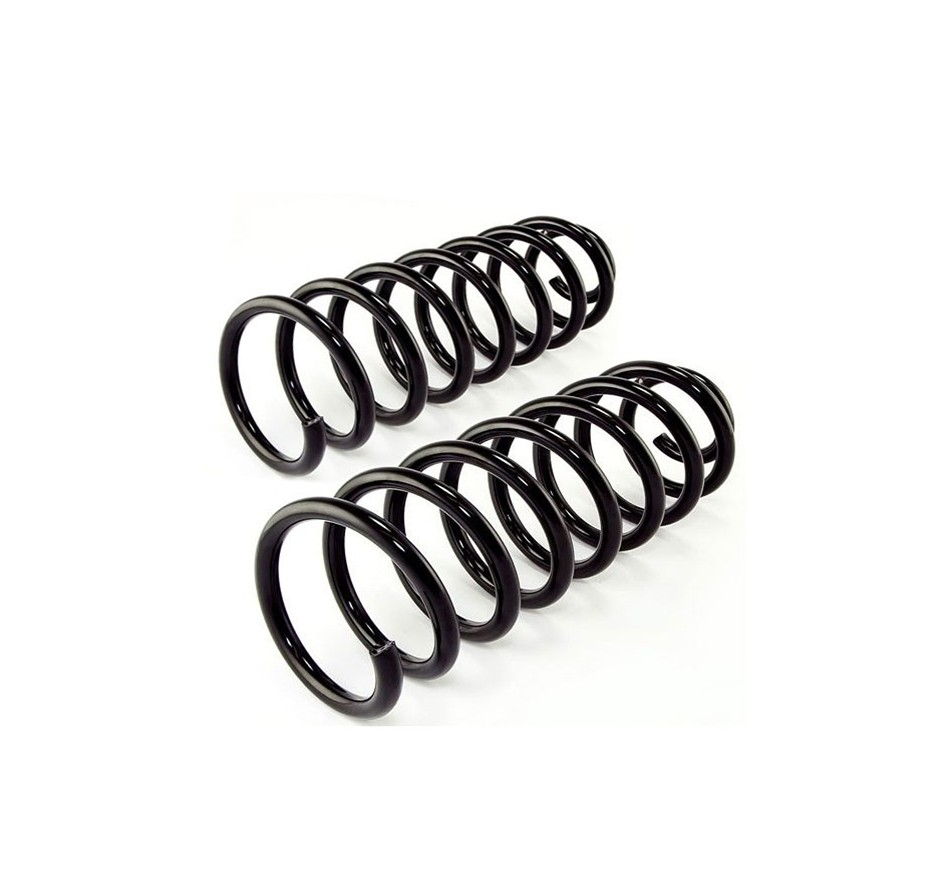 Old Man Emu Rear Coil Spring (kit) Toyota LC 100 +400kg lift +10mm(ome, 2864)