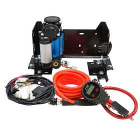 ARB Single Motor Compressor Kit (CKMA12KIT)