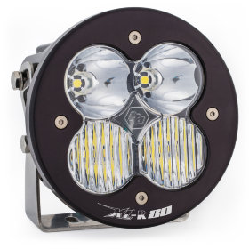 Baja Designs XL-R 80 LED Light White Beam