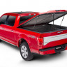 UnderCover Elite LX One-piece Truck Bed Tonneau Cover Toyota Tacoma 16-21 6'