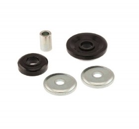 Old Man Emu Spacer top bushings  PX 2011-2015 (ome, OME3135)