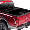 UnderCover ArmorFlex AX22031 Hard Folding Truck Bed Tonneau Cover Ford F150 2021 8'