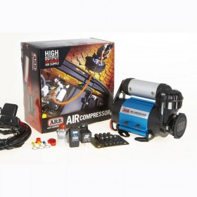 ARB Air Compressor High Output On-Board 12V Air Compressor (CKMA12)