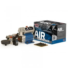 ARB  On-Board High Performance Air Compressor Kit, Compact Size - 12 Volt  ARB CKSA12