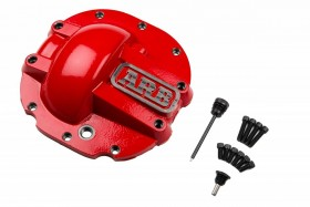 M220 DIFFERENTIAL COVER ARB