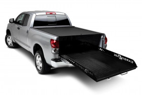 Bed Slides Cargo Ease Commercial Series Tundra/Titan/Sierra/F-150/Ram/Silverado 75-20 (CE7548C15)
