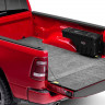 UnderCover SC205P SwingCase Truck Bed Storage Box Ford F250/F350 17-21 Passenger Side
