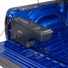 UnderCover SC500D SwingCase Truck Bed Storage Box Nissan Frontier/Titan Driver Side