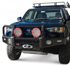 ARB Frontal Bumper Deluxe Toyota 4 Runner 2014+ (arb,3421560K)